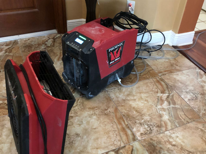 air-movers-for-water-damage