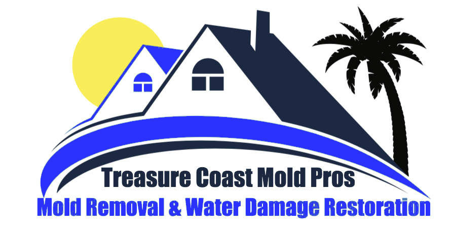 Treasure Coast Mold Removal | Port St Lucie | Vero Beach | Fort Pierce